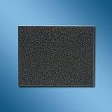 Staubfilter Klasse G3 für AEROPAC SN